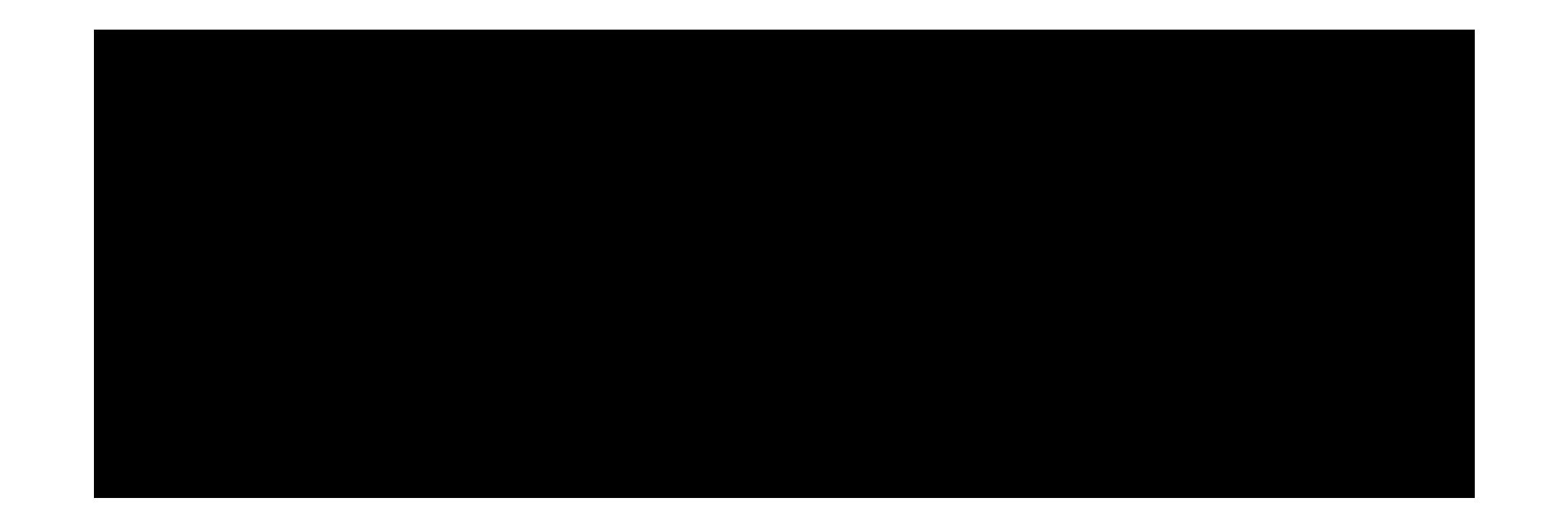Logo_SantéMagazine.png