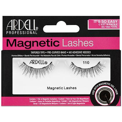 Faux-cils 110 pour Eyeliner Magnetic