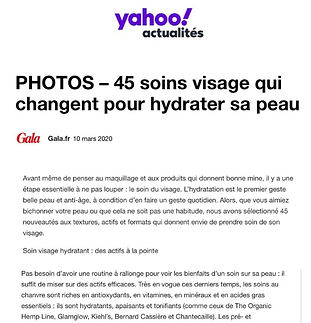100320_Yahoo_edited.jpg
