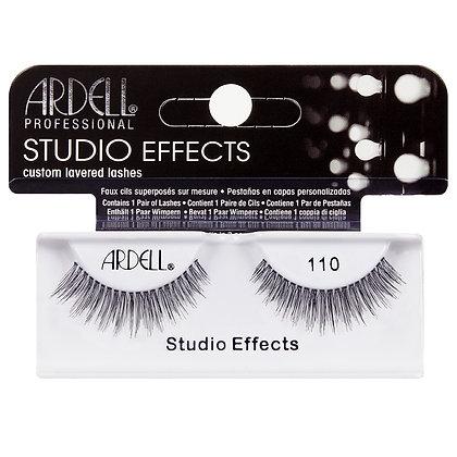 Faux-cils Studio Effect N°110