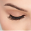 Thumbnail: Faux-cils Studio Effect Wispies
