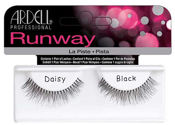 Faux-cils Franges Runway Daisy