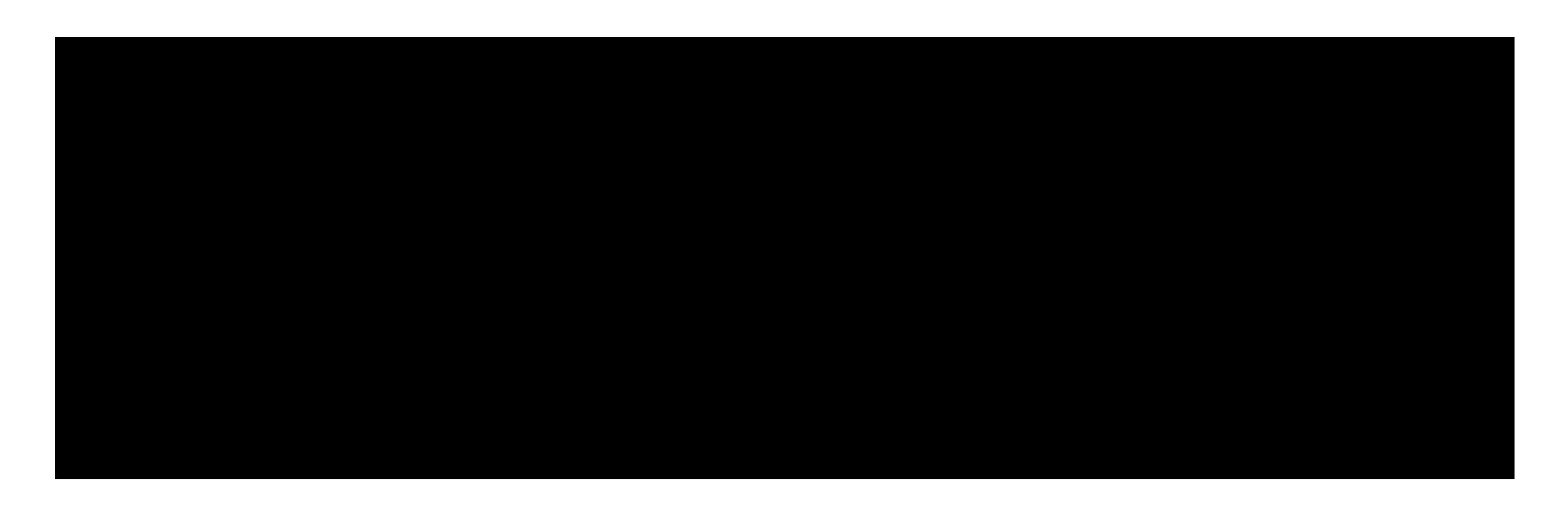 Logo_LeParisien.png