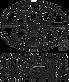 CosmosOrganic_label_Transparent_edited.p