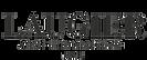logo-laugier-maison-gris-fonce-baseline.