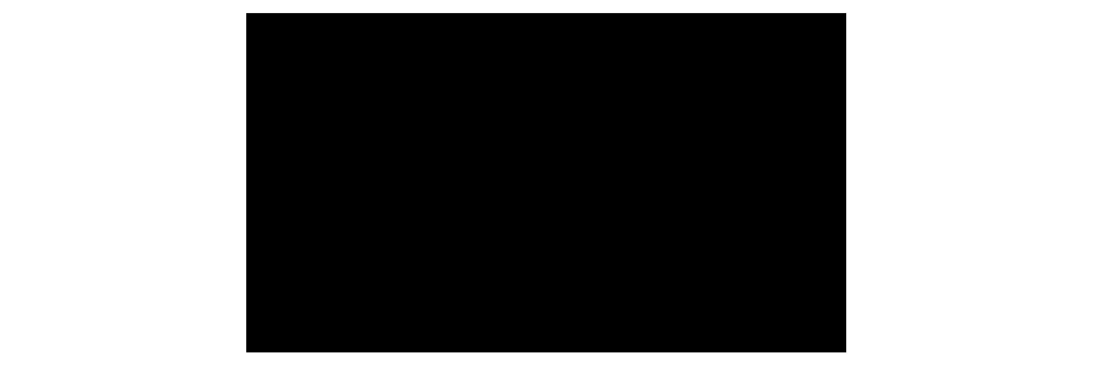 Logo_Voici.png