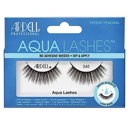 Ardell Aqua Lashes n°345