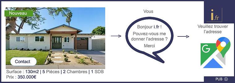 logement-pub-i.fr.jpg