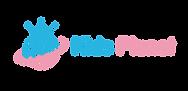 logo 横.png