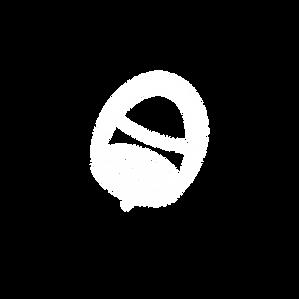 株式会社Allロゴ.png
