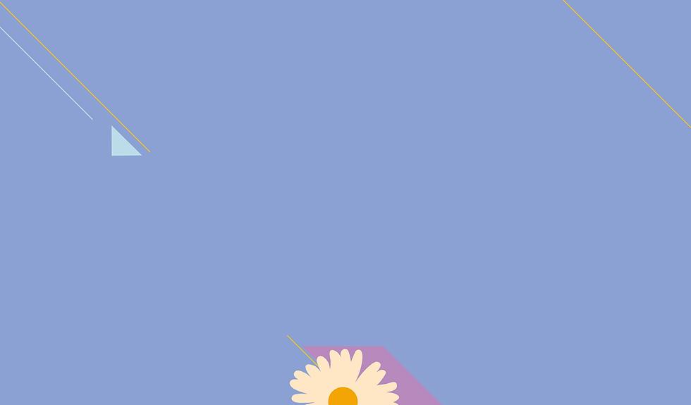 QA_background