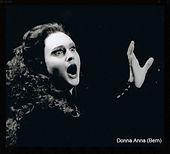 Donna Anna.jpg 2014-9-26-0:3:36