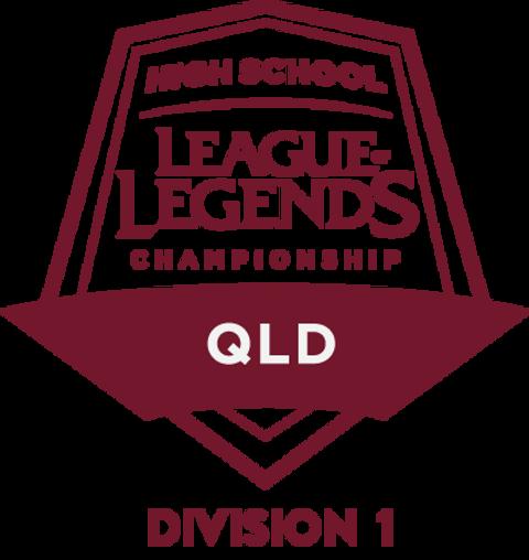 Division 1 Logo.png