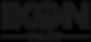 Ikon_Logo_PNG-03_edited.png