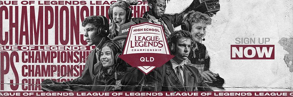 leagueheader.jpg