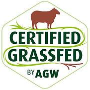 AGW Grassfed SHEEP border.jpeg