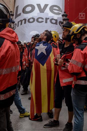 CatalanIndependenceWilSands-6.jpg