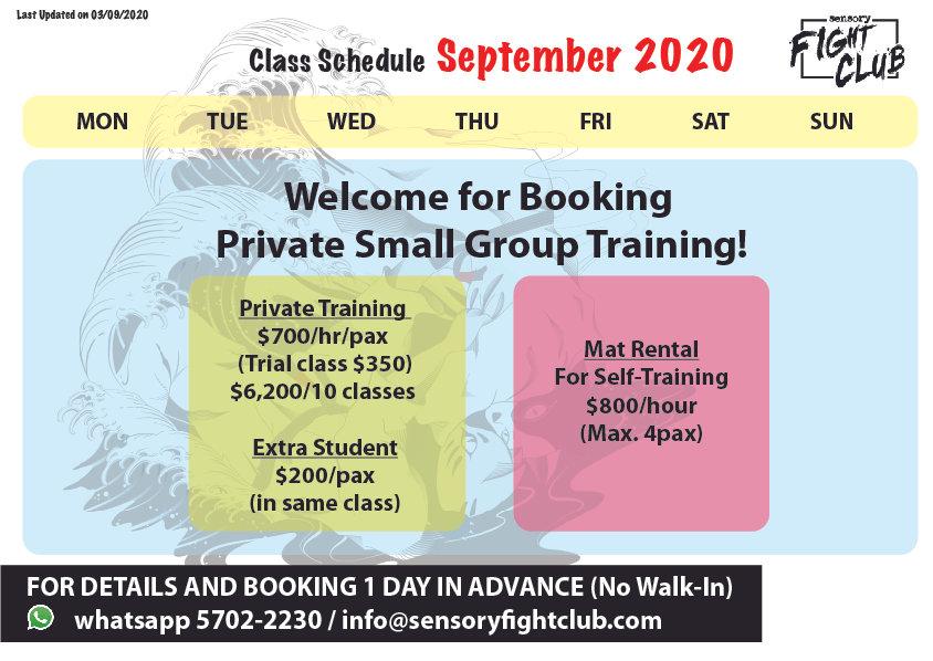 2020 Sept schedule.jpg