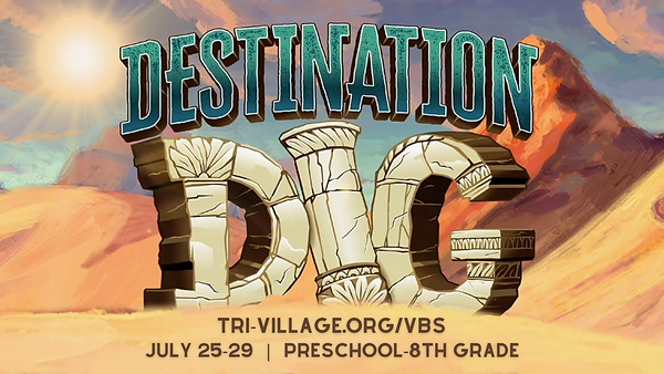 VBS 21.png