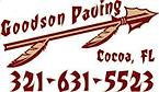 GoodsonPavingLogo.png