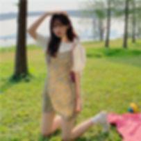 A03_2.jpg