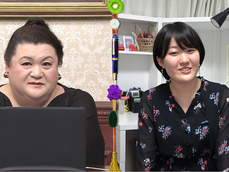 【メディア掲載】マツコ会議に出演!