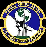 0011fss color emblem.png