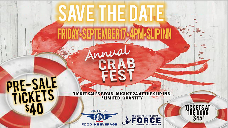 Save the date Crab.jpg