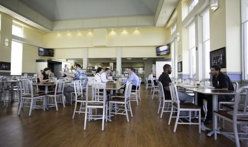 Furnari Restaurant