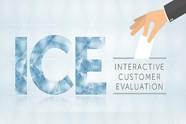 ICE logo.png