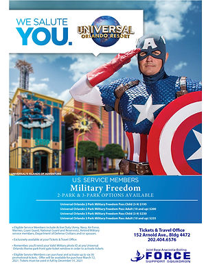 Military Freedom Passes.jpg