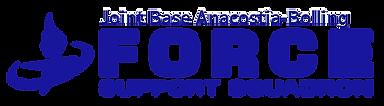 FSS logo new blue.png