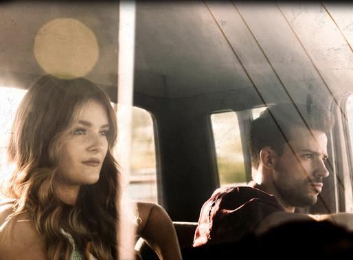 Le duo montréalais Five Roses dévoile le vidéoclip de son tout nouvel extrait Heartbreak Anytime