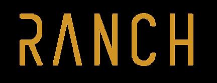 Ranch_Couleur-01.png