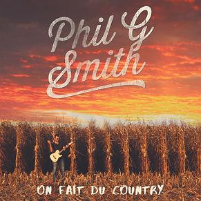 Phil G Smith_OFDC_numerique300px.jpg
