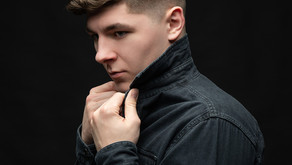 Le jeune artiste country gatinois Martin Duford dévoile son EP «Première partie»