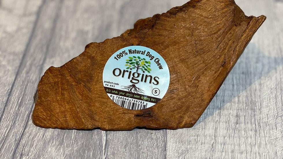 Origins Tree Root Small