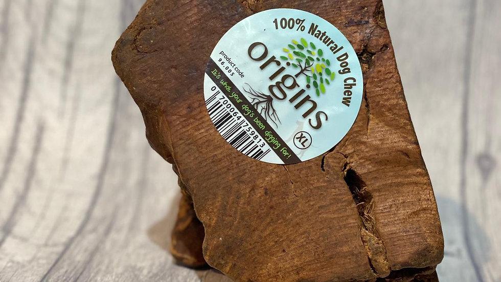 Origins Tree Root Extra Large