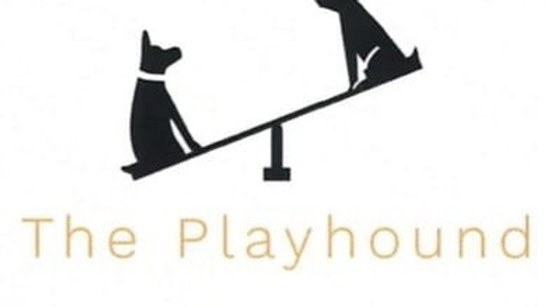 The Playhound Pack