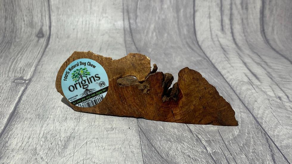 Origins Tree Root Extra Small