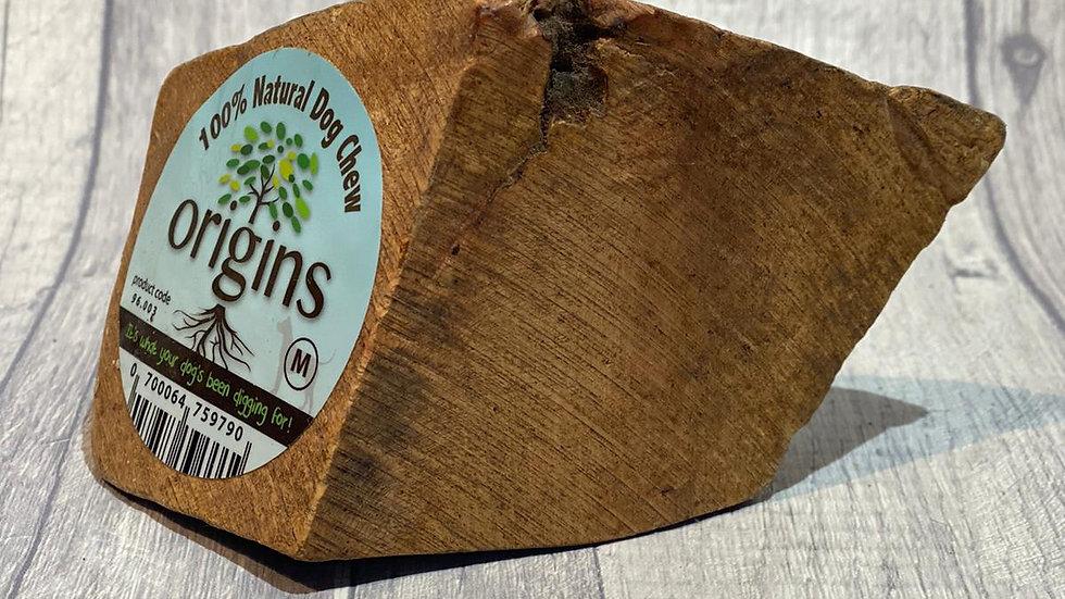 Origins Tree Root Medium