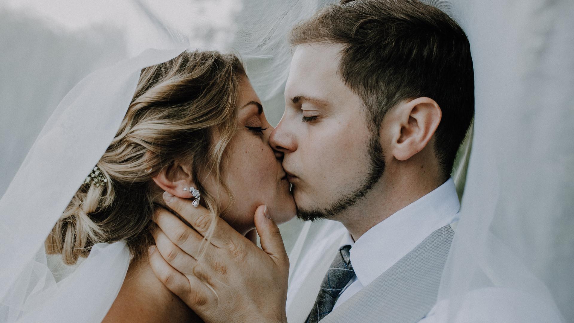 Hochtzeit_Brautpaarshooting_Carmen_Jablo