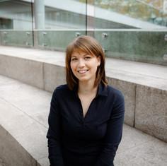 Businessportrait 2020 Carmen Jablonowski