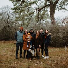 Familienshooting Kabitzke 2020 Carmen Ja