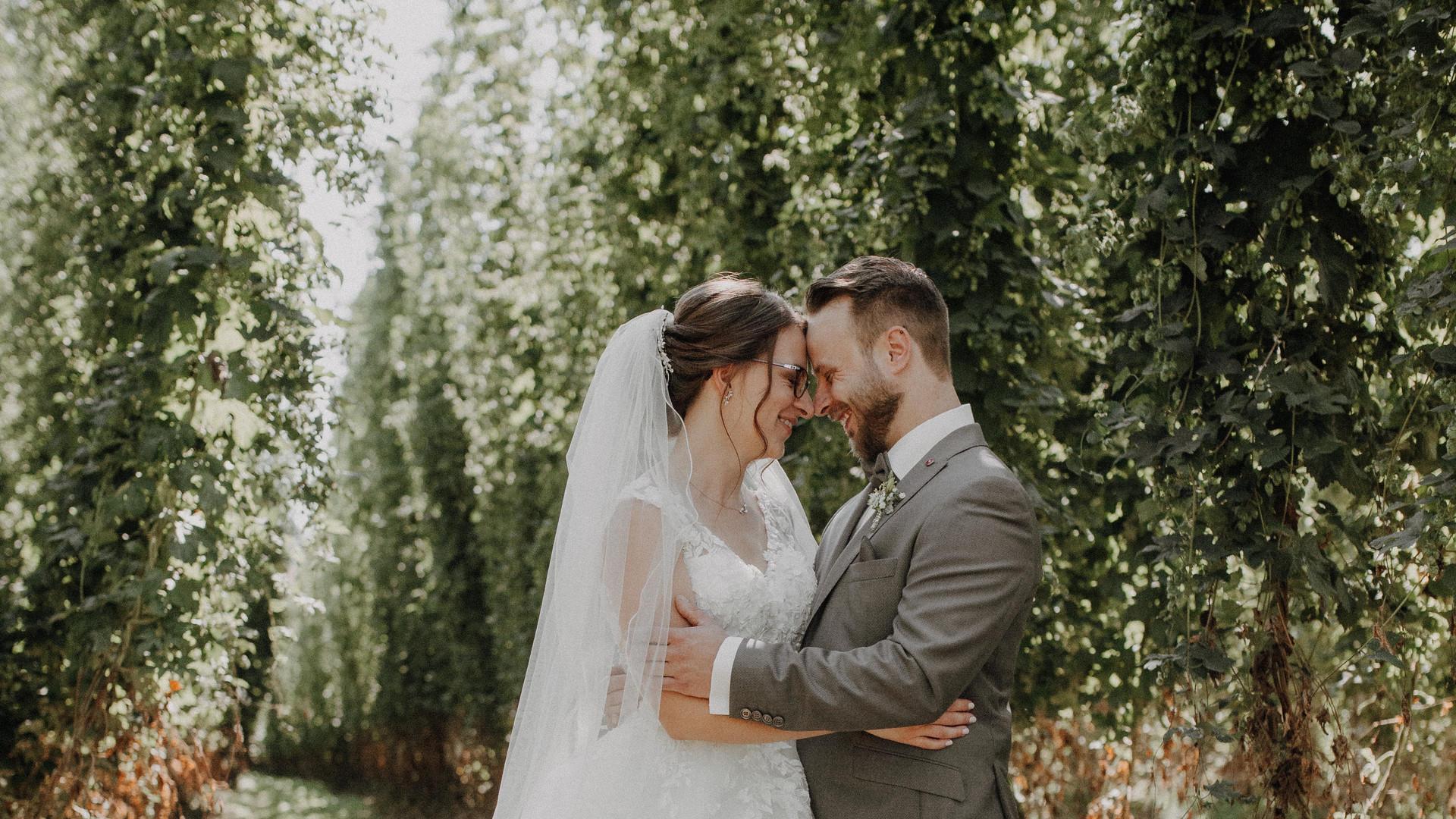 Hochzeit Karin und Josef 21.08.2020 Carm
