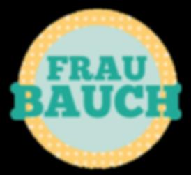 frau-bauch-web-transparent.png