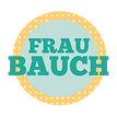 frau-bauch-web-transparent.png