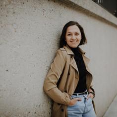 Portraitshooting Kathi Gewinnspiel 2020