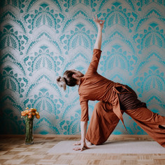 Carmen Jablonowski Photography Ingolstad