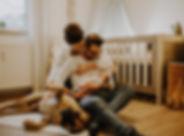 _Newbornshooting_Samuel_mit_Susanna_und_